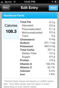 nutrition.STEW