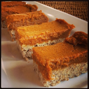 pumpkin.bars