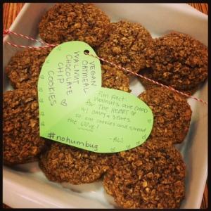 walnutcookies.nohumbug