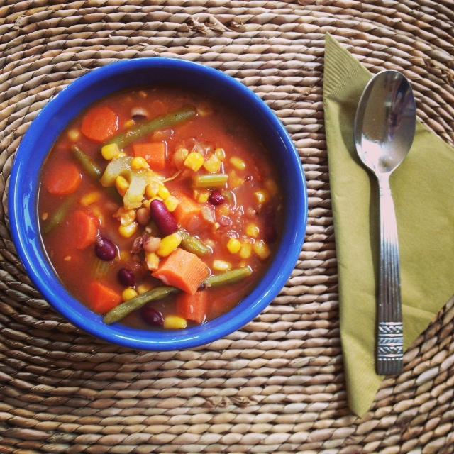 veg.soup1
