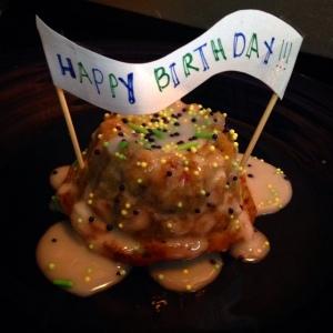 birthdaybundtcake