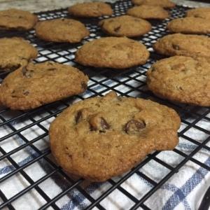 basicchocchipcookies